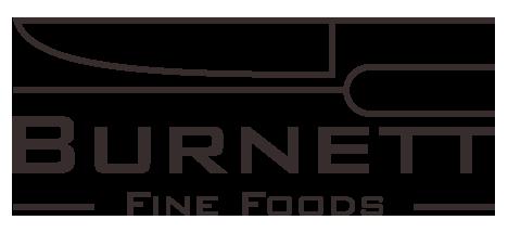 Burnett Fine Foods